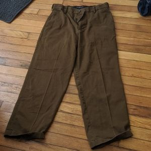 Dockers 30x30 relaxed
